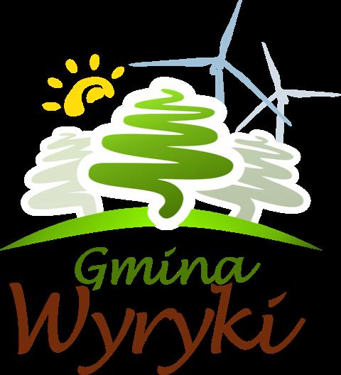 Logo Gminy Batorz