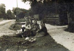 Wyryki - 1959 r.