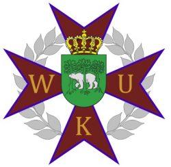 WKU Chełm logo