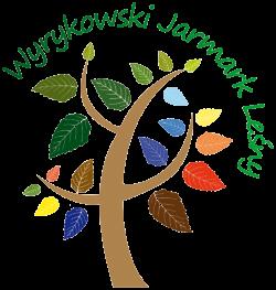 Logo Wyrykowski Jarmark Leśny